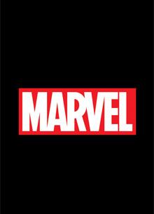Австралия вложит миллионы долларов в неизвестный фильм Marvel