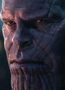 """""""Мстители 4"""" вывели киновселенную Marvel к 20 миллиардам"""