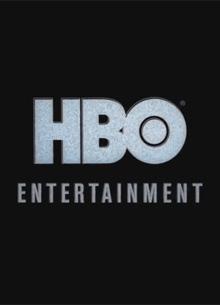 Китайские власти заблокировали сайт HBO