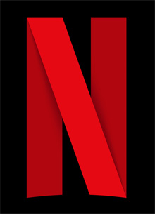 Netflix подешевел на 12 миллиардов