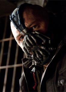 Warner Bros. пожаловалась на кампанию президента Дональда Трампа