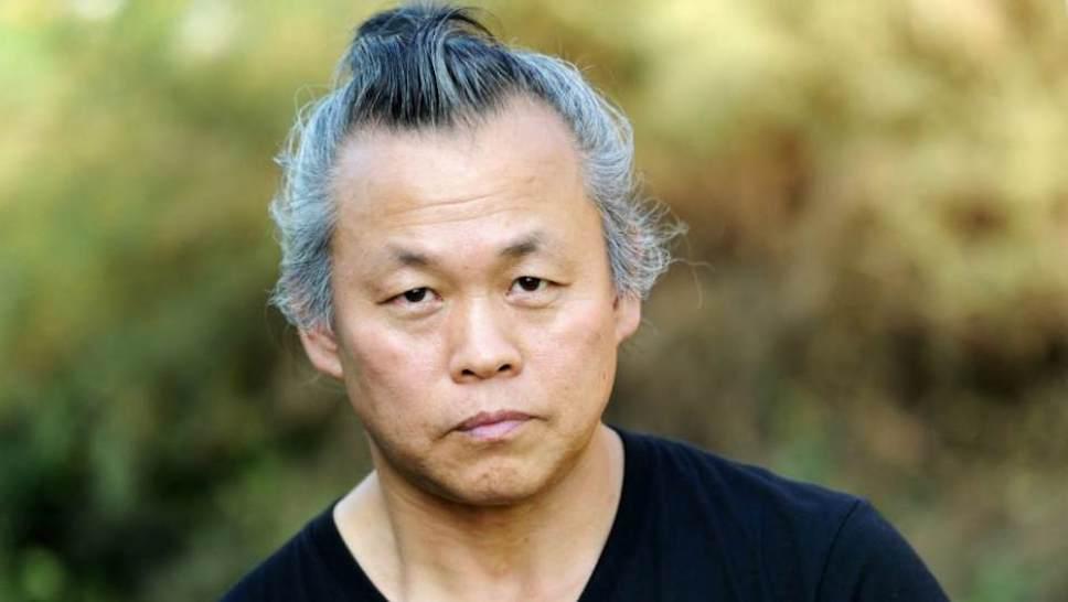 Ким Ки Дук получил приз ММКФ «За выдающийся вклад в мировой кинематограф»