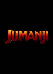 """Дуэйн Джонсон выставил """"Джуманджи 2"""" против """"Звездных войн 9"""""""