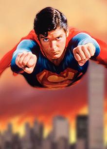 Глава студии Marvel дал совет создателям киновселенной DC