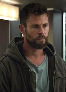 """Фильм """"Мстители 4: Финал"""" стал самым востребованным в истории кино"""
