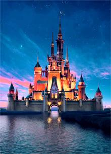Минюст США одобрит покупку Fox компанией Walt Disney за две недели