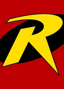В новой трилогии о Бэтмене может появиться Робин и Женщина-кошка