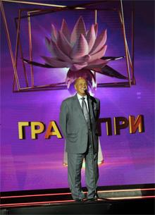 """Объявлены победители фестиваля """"Утро Родины 2019"""""""