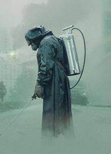 """Требовавшая чернокожих в сериале """"Чернобыль"""" сценаристка оказалась права"""
