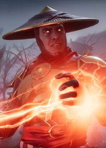 """""""Mortal Kombat 11"""" стала лидером продаж за 2019 год"""