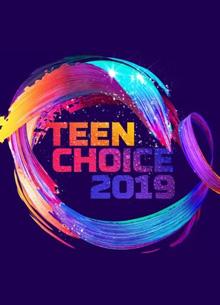 Фильмы Marvel доминировали в номинациях Teen Choice Awards