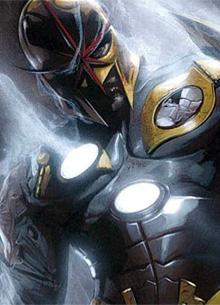 """Marvel планирует новые сольники героев """"Мстителей 4"""""""