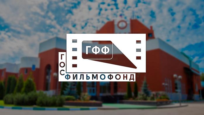 I Вишневские чтения посвятят раннему русскому кино
