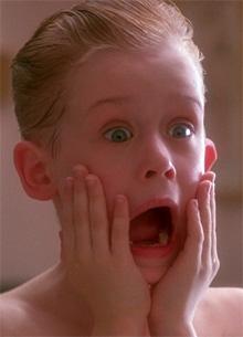 """20th Century Fox снимет новые версии """"Один дома"""" и """"Ночь в музее"""""""