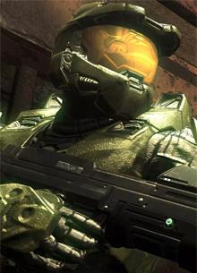 """У экранизации игры """"Halo"""" будет детский рейтинг"""