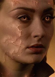 """Фильм """"Люди Икс: Темный Феникс"""" провалился с худшим результатом серии"""