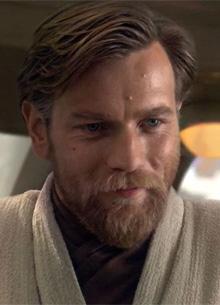Объявлен съемочный график сериала про Оби-Вана Кеноби