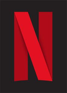 """Создатели """"Игры престолов"""" бросили HBO ради Netflix"""