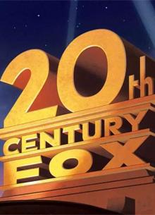 Walt DIsney сократит расходы на Fox после провала фильмов студии