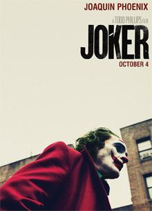 """Warner Bros. не пустит пишущих журналистов на премьеру """"Джокера"""""""