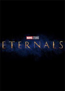 """Съемки фильма Marvel """"Вечные"""" прервали из-за бомбы"""