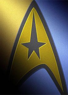 """Студия Paramount выбрала режиссера нового """"Звездного пути"""""""