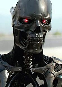 """Убытки фильма """"Терминатор: Темные судьбы"""" могут превысить 120 миллионов"""