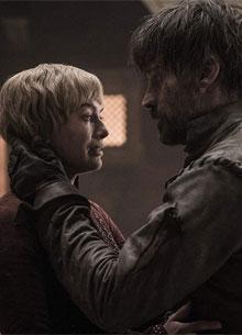 IMDb назвал самые популярные сериалы 2019 года