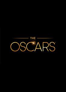 """Мстители 4"" и ""Ирландец"" сразятся за номинацию на ""Оскар 2020"" за спецэффекты"