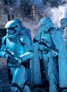 """У новых """"Звездных войн"""" не будет специальных изданий"""