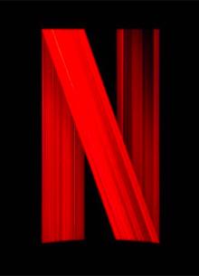 Netflix рискует лишиться миллионов подписчиков