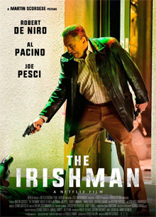 """Аудитория """"Ирландца"""" уступила аудитории """"Птичьего короба"""""""