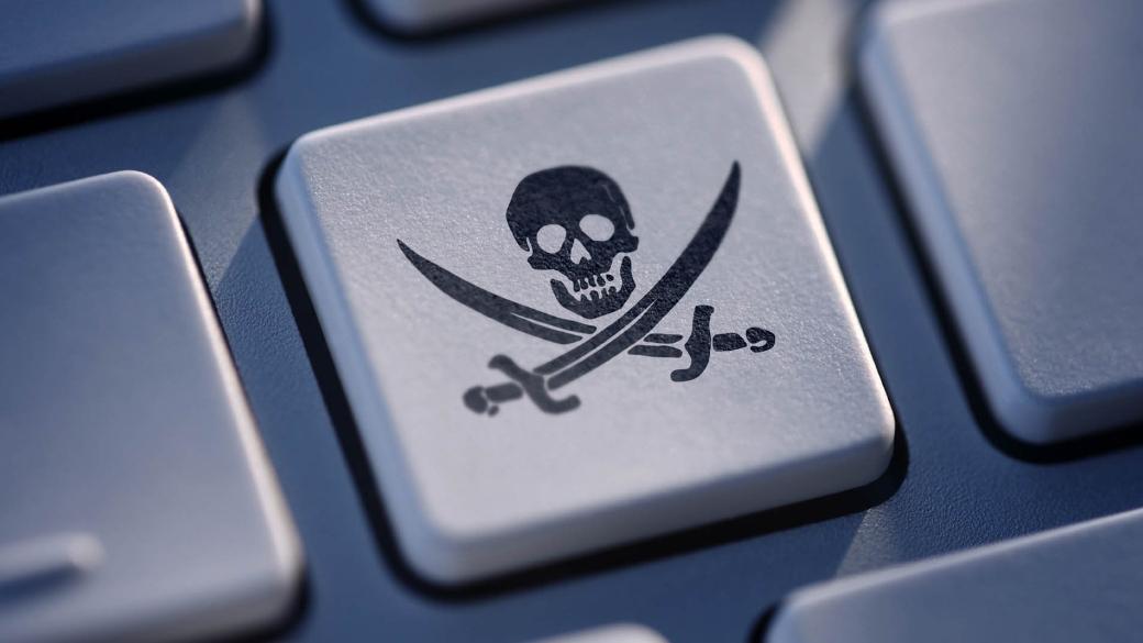 Владельца сети пиратских онлайн-кинотеатров приговорили к условному сроку