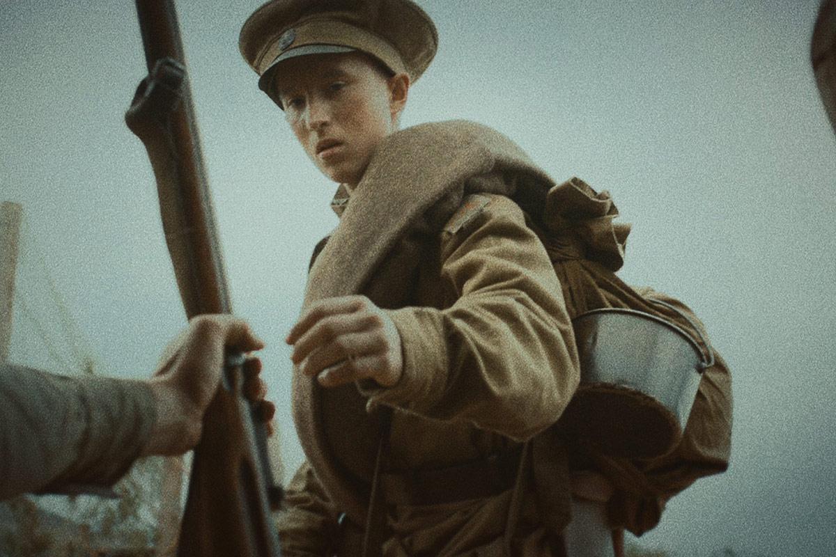 Молодые российские кинокритики назвали своих фаворитов