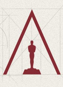 """Прямая трансляция презентации номинантов на """"Оскар 2020"""""""