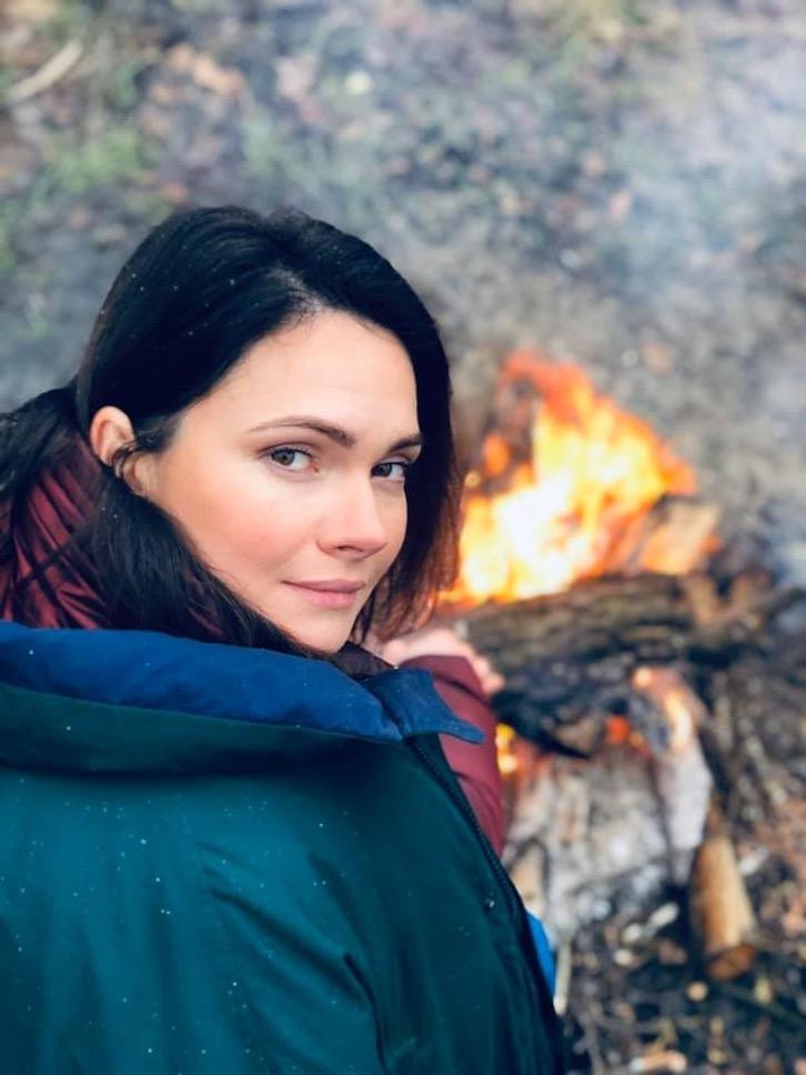 Екатерина Астахова узнает шокирующие тайны прошлого