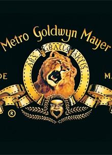 Владельцы студии MGM ведут переговоры о продаже