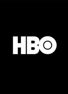 """Создатель """"Настоящего детектива"""" ушел из HBO ради каналов Walt Disney"""