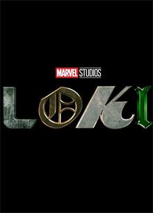 Том Хиддлстон показал подготовку к съемкам сериала о Локи