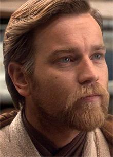 Производство сериала про Оби-Вана Кеноби остановлено