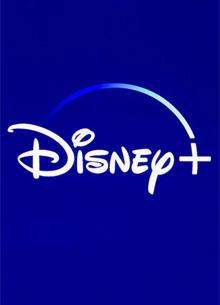 Стоимость потокового сервиса Disney+ превысила 100 миллиардов