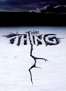 """Universal снимет новую версию фильма ужасов """"Нечто"""""""