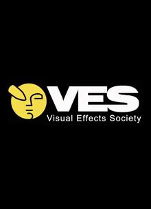 Объявлены номинанты на премию за VES за спецэффекты