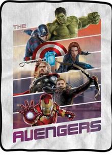 Комиксы Marvel доминировали в 2019 году
