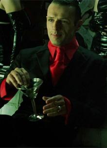 """В """"Матрице 4"""" вернется персонаж из """"Матрицы 2"""""""