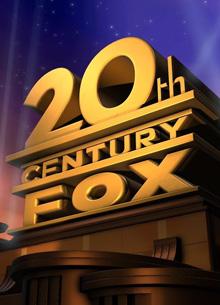 Студия 20th Century Fox сменила название