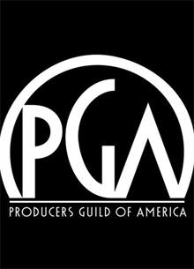Гильдия продюсеров США представила своих номинантов