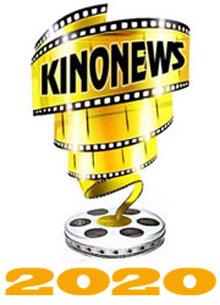 Представлен длинный список претендентов на премию KinoNews 2020