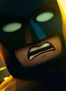 Universal перехватила у Warner Bros. контракт с Lego
