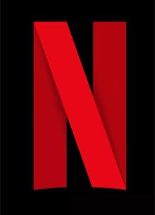 Компания Netflix возьмет в долг еще миллиард долларов